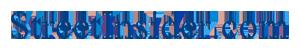 StreetInsider.com logo
