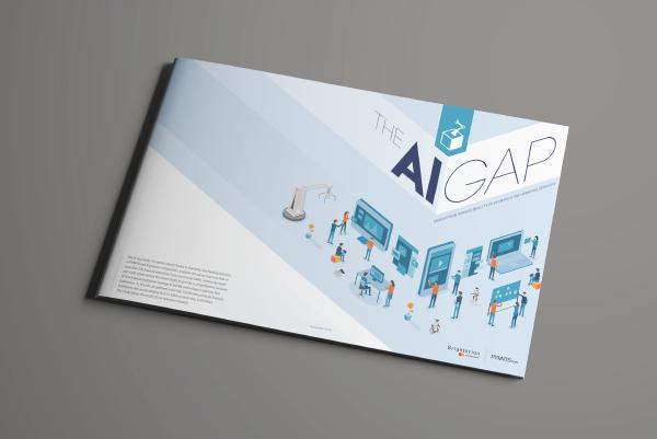 AI Gap Study