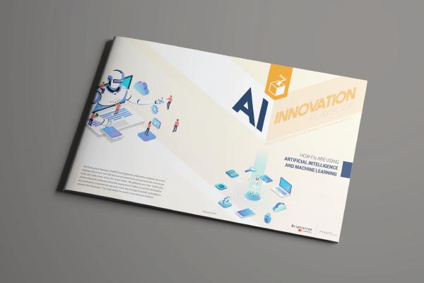 AI Innovation Playbook