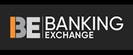 banking exchange logo