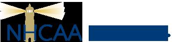 National Health Care Anti-Fraud Association (NHCAA) Annual Training Conference logo