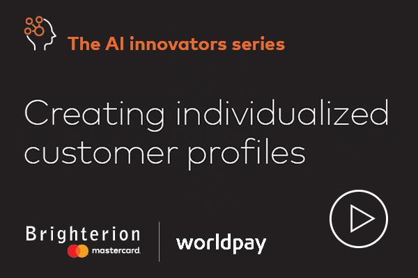 Creating individualized customer profiles
