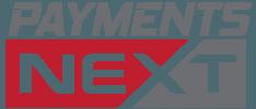 Payments Next Logo