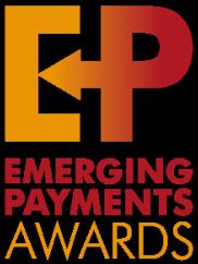 Emerging Payments Association