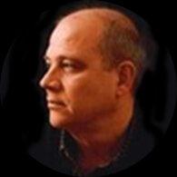 Jim Ericson, Consultant, Editor Emeritus, Information Management Image