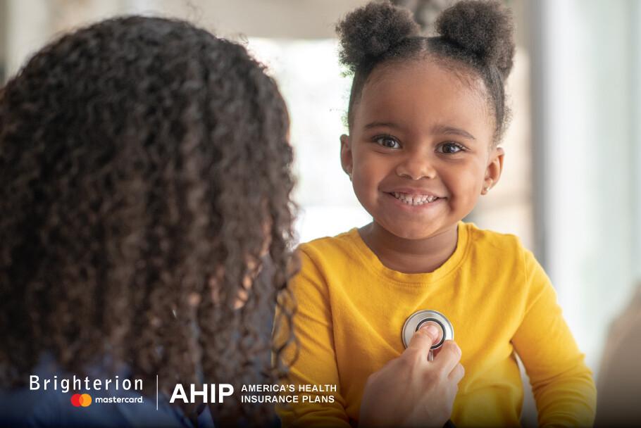 AHIP_Brighterion_Using_AI for_Healthcare_Fraud_Webinar_On_Demand