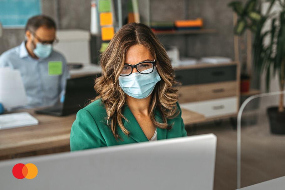 Healthcare FWA during COVID-19 requires extra vigilance