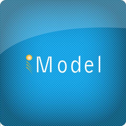 iModel
